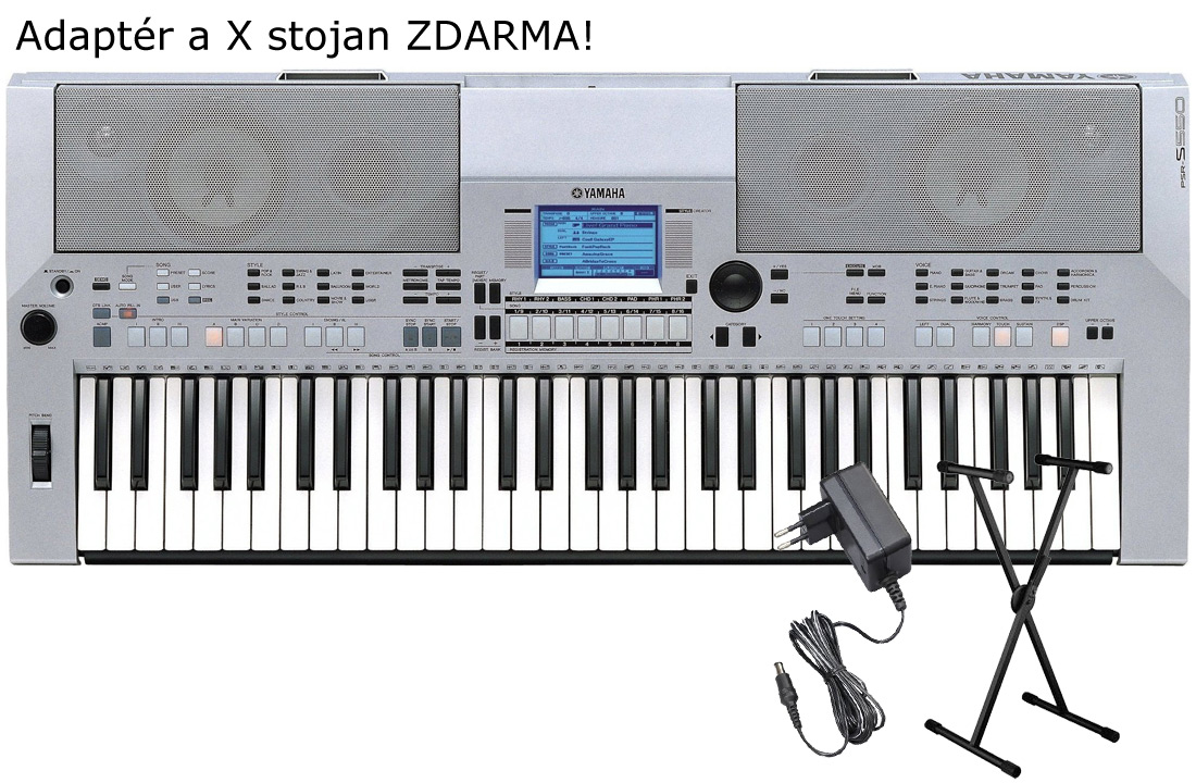 Yamaha Keyboard For Sale In Bangalore