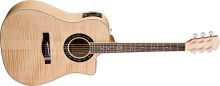 Fender T-bucket™ 400CE Natural