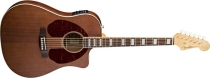 Fender Jimmy Dale Signature Kingman SCE