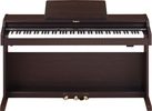 Roland RP 301R RW Digital Piano with stand