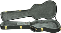 Epiphone Case Allen Woody Black