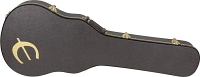 Epiphone Case Flamekat Black