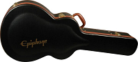 Epiphone Case EL-00 Black