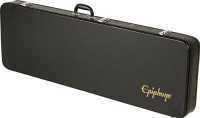 Epiphone Case Epi T-Bird Bass Black