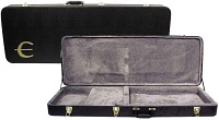 Epiphone Case 1958 Explorer Black