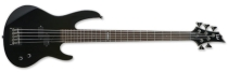 ESP LTD B-15 Kit BK