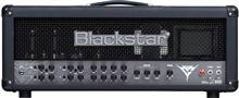 Blackstar Blackfire 200 Gus G. Signature Amplifier