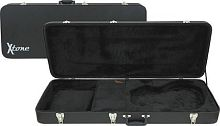 ESP LTD Case LTD XTone PC & PS