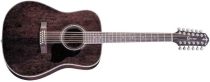 Crafter MD 70-12/TBK