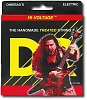 DR DBG-10-52 DIMEBAG DARRELL Signature Medium-Heavy