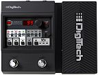 DigiTech Element-XP