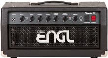ENGL E325 THUNDER 50 HEAD