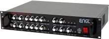 ENGL E570 SPECIAL EDITION PREAMP