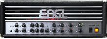 ENGL E610 SAVAGE 120 HEAD