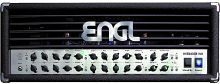 ENGL E640 INVADER 150 HEAD