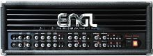ENGL E670/EL34 SPECIAL EDITION EL34 HEAD