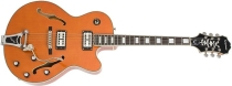 Epiphone EMPEROR SWINGSTER Sunrise Orange