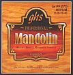 GHS PF 270 Medium Mandolin