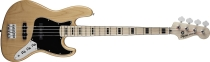 Fender Squier Vintage Modified 70 Jazz Bass