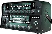 Kemper Profiler Head (Black)
