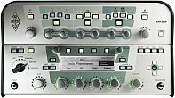 Kemper Profiler Head (White)