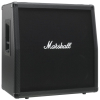 Marshall MG4X12ACF
