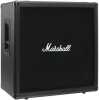 Marshall MG4X12BCF