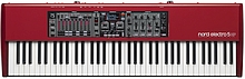 NORD Electro 5 HP 73