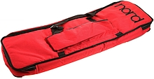 NORD Soft Case A1