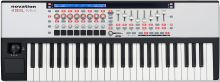 Novation ReMOTE 49 SL MKII