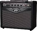 Peavey ValveKing Royal8