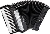 Roland FR 8X BK V-Accordion