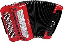 Roland FR 8XB RD V-Accordion