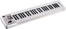 Roland A 49 WH MIDI Keyboard Controller