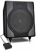 M-Audio SBX10 Active Subwoofer (Euro)