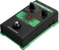 TC-Helicon VoiceTone D1