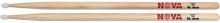 Vic Firth NOVA N5AN