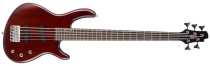Cort Action Bass V WS