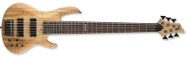 ESP LTD B-206SM Natural Satin