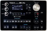 Roland BK 7m Backing Module