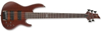 ESP LTD D-5 Natural Satin