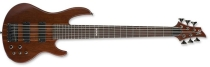 ESP LTD D-6 Natural Satin