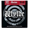 Dunlop Zakk Wylde Icon Electric Strings Custom Heavy, DHT2066