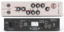 Eden TN226 Bass Amplifier