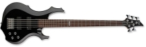 ESP LTD F-105 Black