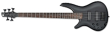 Ibanez SR305EBL SR - Weathered Black LH