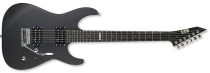 ESP LTD M-50 Black Satin