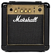 Marshall MG10G Gold