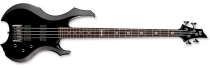 ESP LTD Tom Araya TA-600 Black