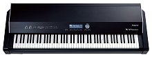 Roland V PIANO Digital Piano